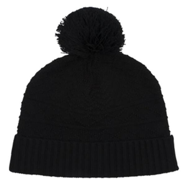 Nils Women's Ava-knitted Hat