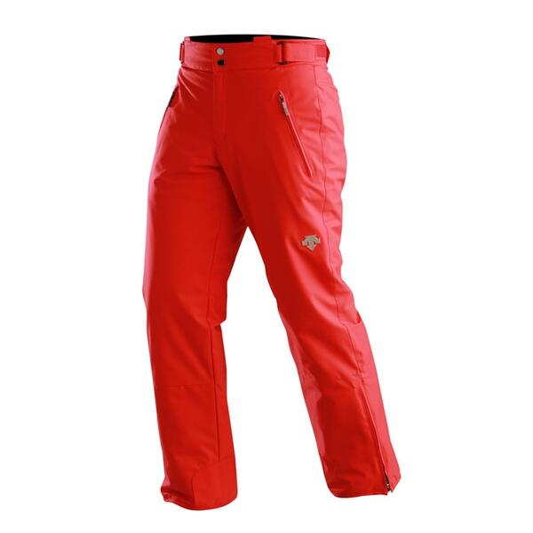 Descente Men's Comoro Ski Pants