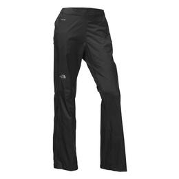 The North Face Women's Venture 2 Rain Pants