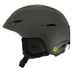 Giro Men's Union Mips Snow Helmet '17