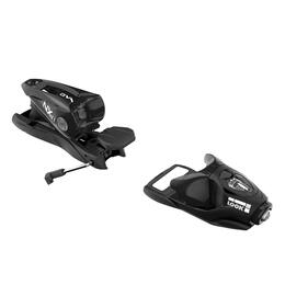 Look Nx 11 Ski Bindings '20