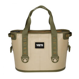 Yeti Coolers Hopper 20