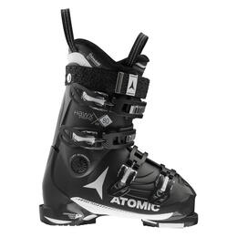 Atomic Women's Hawx Prime 80 W All Mountain Ski Boots '17