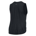 Under Armour Women's Breathe Muscle Tank Back