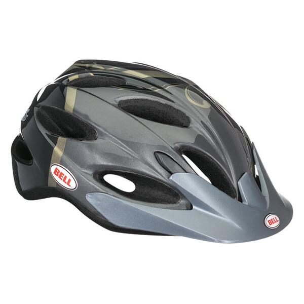 Bell Women's Strut Universal Fit Cycling Helmet