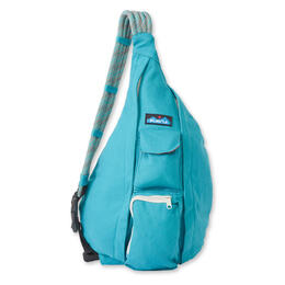 Kavu Women's Rope Bag Backpack