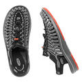 Keen Men's Uneek Flat Cord Casual Sandals