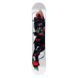 CAPiTA Women's Birds Of A Feather Snowboards '19