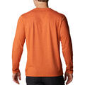 Columbia Men's Thistletown Park™ Henley Long Sleeve T Shirt alt image view 15