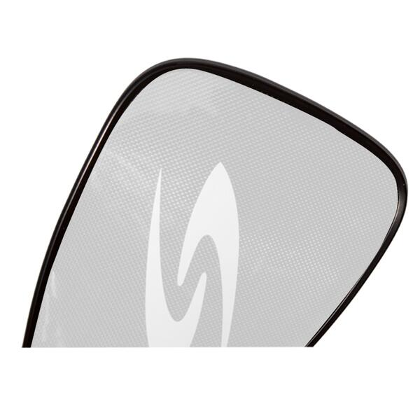 Surftech Paddle Guard Tape