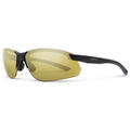 Smith Men's Parallel Max 2 Performance Sunglasses alt image view 5