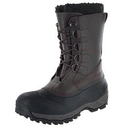 Northside Men's Smokey Point Winter Boots