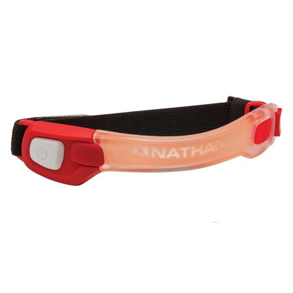 Nathan Lightbender Arm Band Led