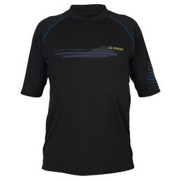 Zoic Men's 75 Cents Short Sleeve Cycling Jersey