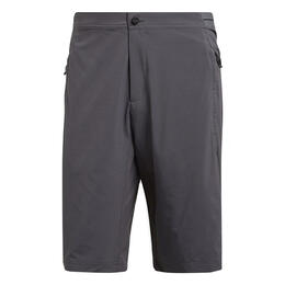 Adidas Men's Liteflex Shorts