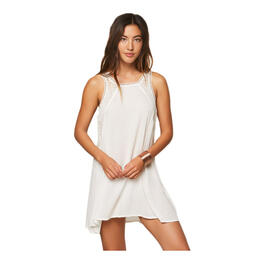 O'Neill Women's Addison Cover Up