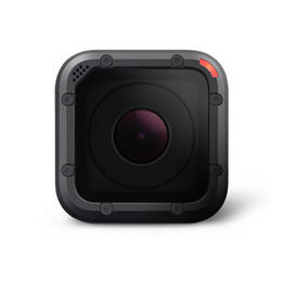 GoPro HERO5 Session Waterproof Camera