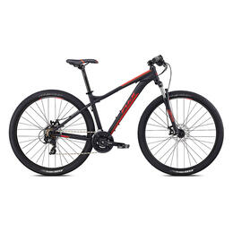 Fuji Men's Nevada 29 1.9 Mountain Bike 18