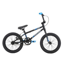 Haro Boy's Shredder 16 Sidewalk Bike '18