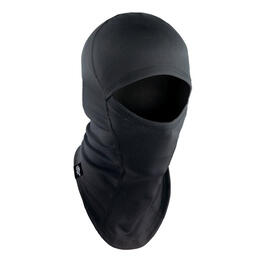 Turtle Fur Ninja Performance Balaclava