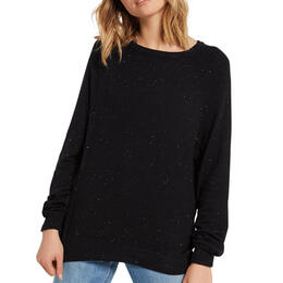 Volcom Women's Over N Over Sweater