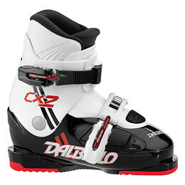 Dalbello Youth CX 2 Ski Boots '17