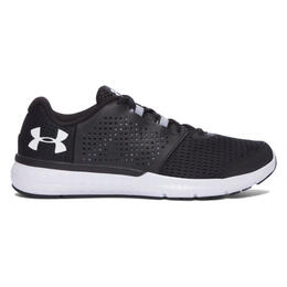 Under Armour Men's Micro G Fuel Running Shoes