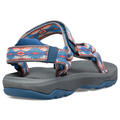 Teva Boy's Hurricane XLT 2 Sandals alt image view 24