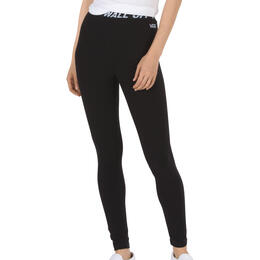 Vans Women's Blaire High Waist Leggings