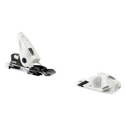 Look NX 11 B93 All Mountain Ski Bindings