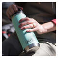 YETI Rambler 18 oz Tumbler Bottle alt image view 16
