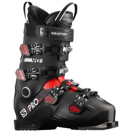 Salomon Men's S/Pro HV 90 IC Ski Boots '21
