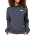 O'Neill Women's Livie Pullover