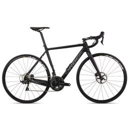 Orbea Men's Gain M20 Electric Road Bike '19
