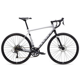 Marin Men's Gestalt All Road Bike '20