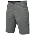 Fox Men's Ranger Bike Shorts alt image view 5