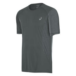 Asics Men's Favorite Printed Short Sleeve T