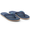 Hari Mari Men's Dunes II Sandals