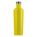 Corkcicle Gloss 16oz Canteen