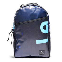 Rareform Summit Backpack