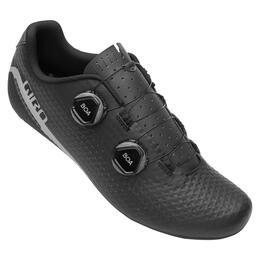 Giro Regime Bike Shoes