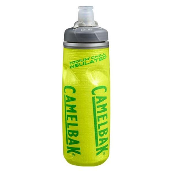 Camelbak Poduim Chill 21 Oz Water Bottle