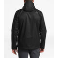 The North Face Men's Arrowood Triclimate® Jacket alt image view 3