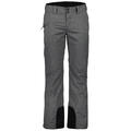 Obermeyer Women's Malta Pants - Petite alt image view 1