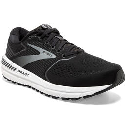 Brooks Men's Beast 20 Running Shoes