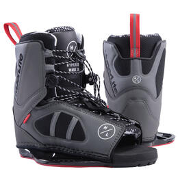 Hyperlite Team OT Wakeboard Boots '19