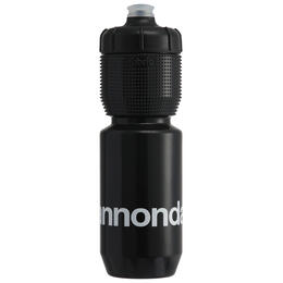 Cannondale 750 Ml Gripper Bottle
