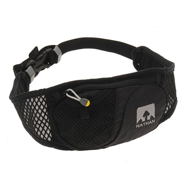 Nathan Gel Pack Running Belt