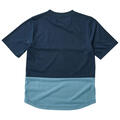 Fox Boy's Ranger Dry Release Short Sleeve Cycling Jersey alt image view 3
