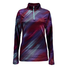 Spyder Women's Collection T Neck
